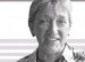 'Pobres energètics davant el fred', article de Teresa Crespo a El Periódico de Catalunya
