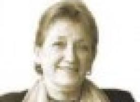 'Así no se arregla la pobreza', article de Teresa Crespo a El País
