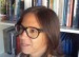 'Per a qui s'ha acabat la crisi?', article de Cristina Valls a Social.cat