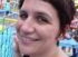 'La mediació, oportunitat de creixement personal i laboral', article de Núria Sánchez (Col·legi de Treball Social)