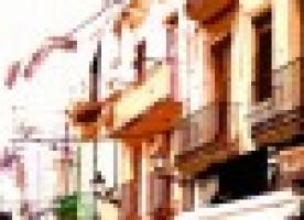 Micromecenatge per als habitatges d'inclusió de SER.GI