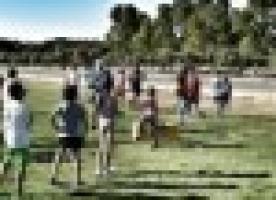 El Club Rugby Tarragona col·labora amb Casal l'Amic per afavorir la igualtat d'oportunitats