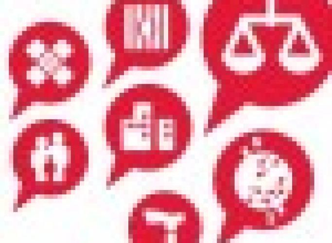 Nova càpsula de coneixement en acció social a Tarragona: 'Relacions público-privades', 22 d'abril