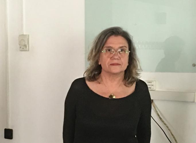 'Aporofòbia. Discriminació feta paraula', article d'Amalia Bartolini a Social.cat