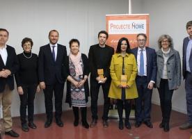 Projecte Home amplia el Servei d'Addicions a Tarragona