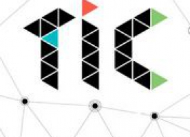 'Solucions TIC a mida' per al tercer sector, jornada 27 d'abril