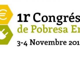 Inscripcions obertes al 1r Congrés Català de Pobresa Energètica