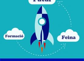 Inscripció oberta als cursos de setembre de Femarec