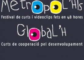 JIS posa en marxa l'11a edició del Festival MetropoL'His – GlobaL'H