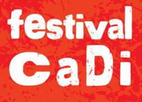 Inscripcions obertes al Festival CADI de curtmetratges fets per persones amb discapacitat intel·lectual