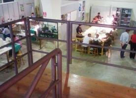 Cursos d'emprenedoria i hostaleria a la nova oferta formativa d'Impulsem