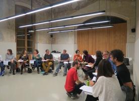 Nova edició de la 'Formació de la nova ciutadania: llengua, cultura i participació'