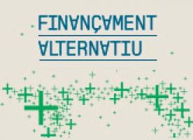 Jornada 'Converses sobre nous models de finançament', 3 d'octubre
