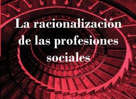 Nou número de la revista 'Políticas Sociales en Europa', d'APIP-ACAM