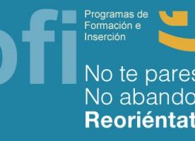 Darreres places per al PFI de Comerç i Atenció al Públic de Femarec