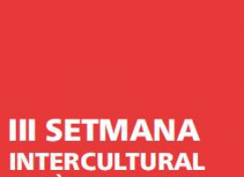 III Setmana intercultural Besòs-Maresme amb CEPAIM