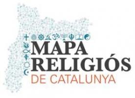 Xerrades sobre diversitat religiosa a Tarragona i Lleida