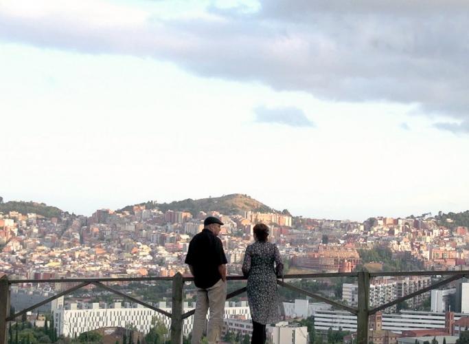 Estrena del documental sobre salut mental 'Els Tres Turons, històries de vida'