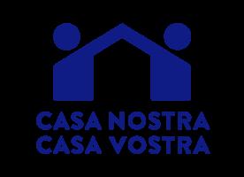 Manifest de la campanya 'Casa nostra, casa vostra'