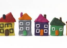 III Jornades 'Obrint portes: Habitatge i famílies gitanes de l'est', 14 de desembre