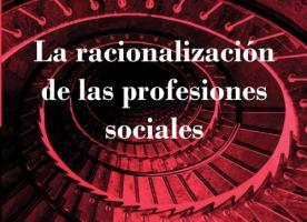 Nou número de 'Políticas Sociales en Europa' de l'editorial Hacer