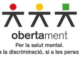 Formació d'activistes antiestigma i discriminació en salut mental, març