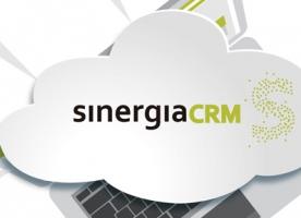 Presentació del programari pel Tercer Sector SinergiaCRM, 31 de març