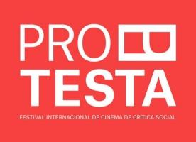 Concurs de curtmetratges de Protesta, fins el 15 de maig