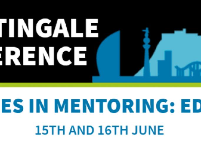 Bcn Nightingale Conference, del 14 al 16 de juny