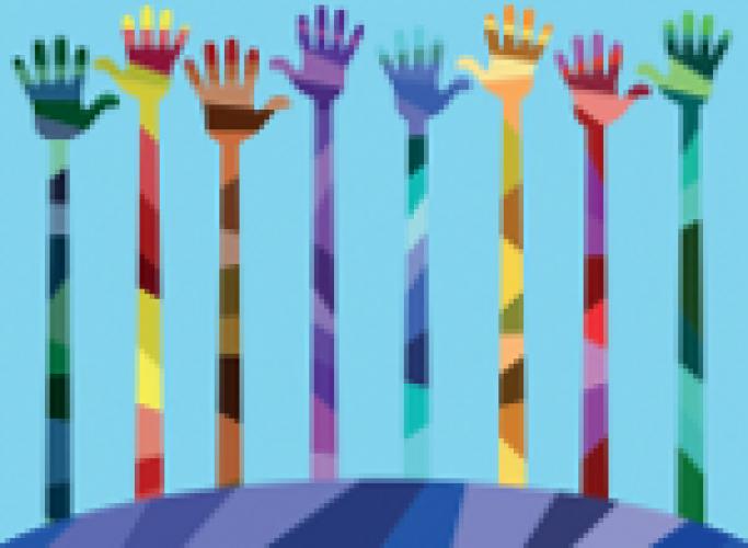 'Drets socials: de les mobilitzacions a les polítiques públiques i el seu desmantellament', formació de l'Observatori DESC