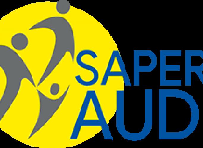 Sapere Aude, projecte europeu de mentoria