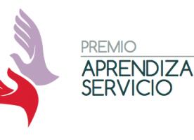 Premi Aprenentatge-Servei 2017