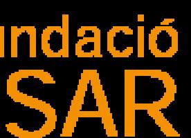 10a edició del Curs de Formació en Matèria d'Asil i Protecció Internacional, novembre