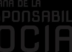 Setmana de la responsabilitat social, del 14 al 18 de novembre