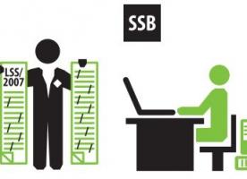 Els Serveis Socials acumulen encàrrecs de diverses àrees sense els recursos necessaris per donar-hi resposta