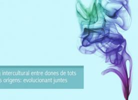 Seminari 'Diàleg intercultural entre dones de tots els orígens', 31 de gener