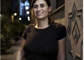 Xerrada-col·loqui 'Un projecte històric fonamentat en la democràcia, la fraternitat  i la justícia social'