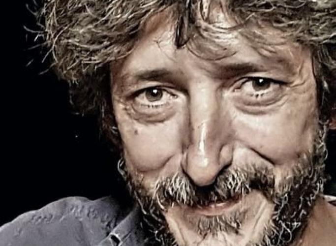 'No miremos a otro lado', article de José Moisés Martín a El País