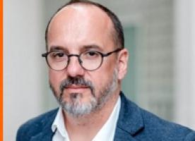 Fòrum social Pere Tarrés 'Per un contracte social', 9 de març