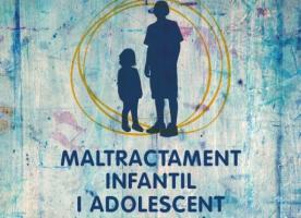 Jornada sobre maltractament infantil i adolescent, 23 de març