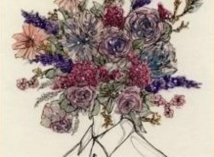Jocs Florals 2018 de la Fundació Acollida i Esperança