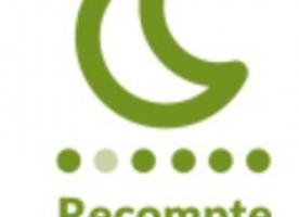 Recompte nocturn de persones sense llar a Barcelona i a Badalona, 16-17 de maig