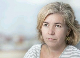 'Violència masclista: un problema social, NO privat', article de Carme Calafat publicat a FAN