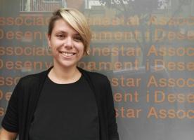 'Treball i inclusió: una relació necessària?', article d'Elena Sala al Social.cat