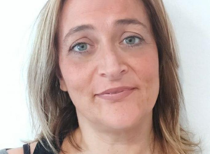'Sobre el nou model d'intervenció socioeducativa', article d'Eva Giralt a Social.cat