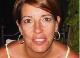 'Coordinació de la parentalitat: un vell rol, una nova professió?', article d'Eva Noguera a Social.cat