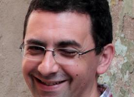 'Dret a l'habitatge: vulneració sistemàtica i manca de voluntat', article de Ferran Busquets a Social.cat