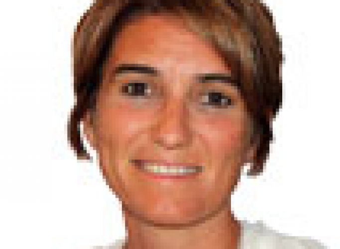 'Turisme i sostenibilitat: ¿quin model?', article de Gemma Altell a El Periódico