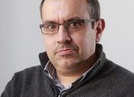'Sense democràcia no hi ha drets socials', article d'opinió de Joan Segarra a Social.cat