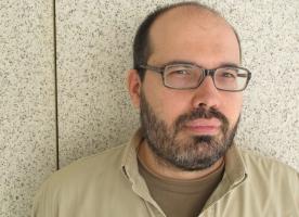'La pobresa i la riquesa augmenten a Catalunya. Com pot ser?', article de Jordi Mir a Social.cat